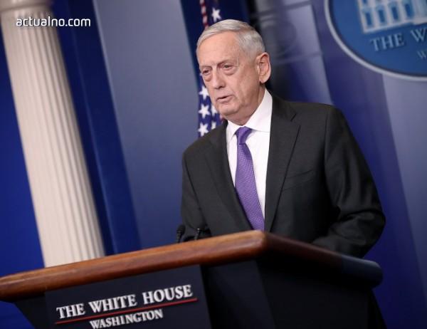 photo of САЩ още не говори за санкции срещу Индия заради покупката на руски ракети