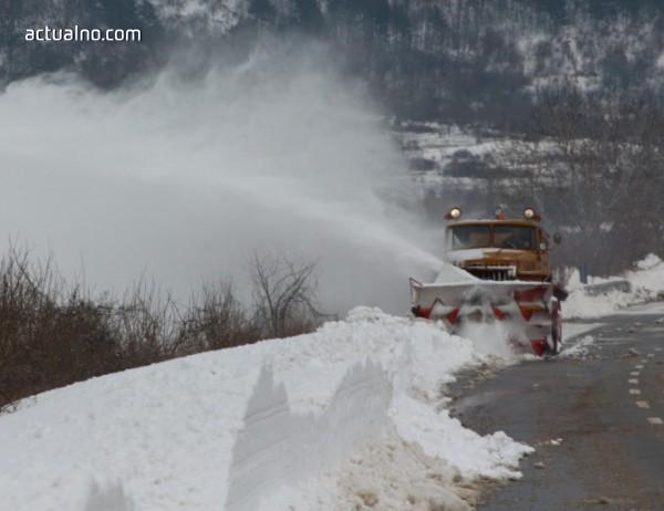 photo of Обстановката в Бургас се нормализира, следобед ще е ясно дали утре ще се учи