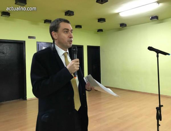 photo of Чудо: Български политици плащат глоба, която техни колеги са изработили