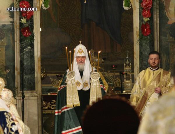 photo of Интелектуалци в писмо: Защо родното духовенство не постави пред Кирил въпроса за македонската църква?