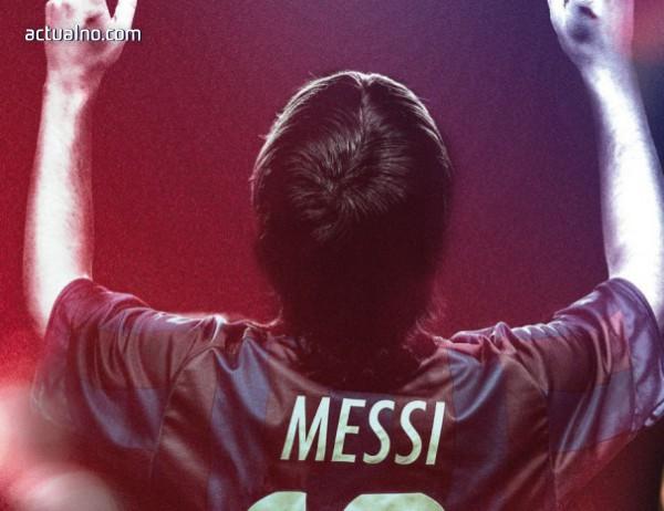 photo of Футболният еквивалент на олимпийския огън The Ball ще мине през България