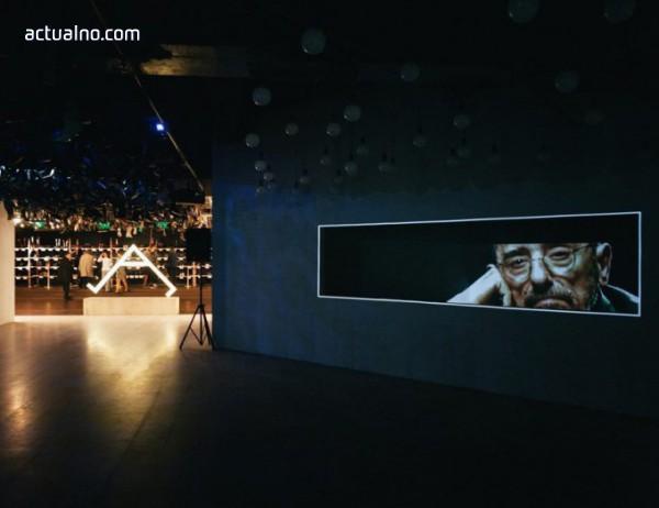 photo of Награда за ярко постижение в театралното изкуство в чест на Крикор Азарян