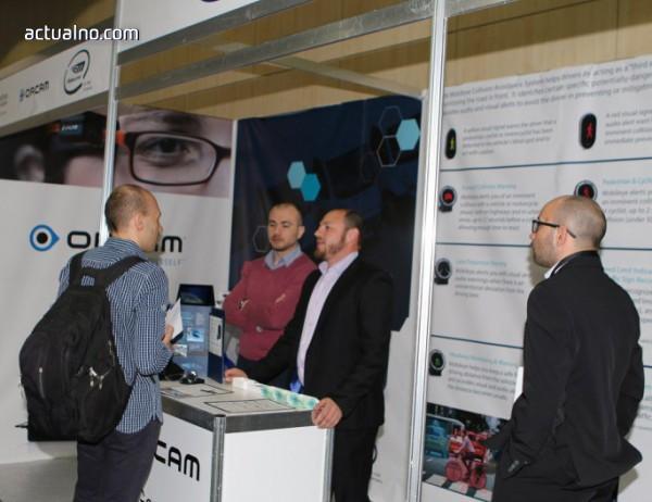 photo of Стартъп екосистемата в България се събра на Sofia Startup Expo 2018