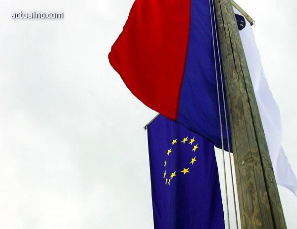 photo of Убийството на словашкия журналист може да доведе до предсрочни избори
