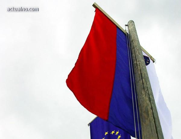 photo of Поредни многохилядни протести в Словакия заради убийството на журналист