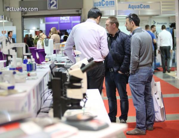 photo of Индустриален 3D печат в действие