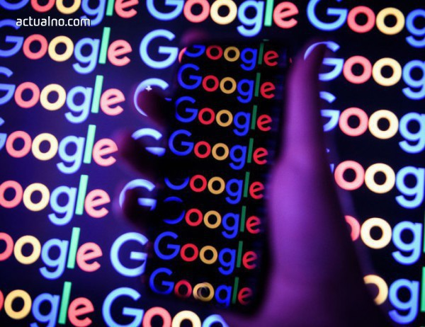 photo of Нова Google социална платформа се превръща в предизвикателство за конкуренцията