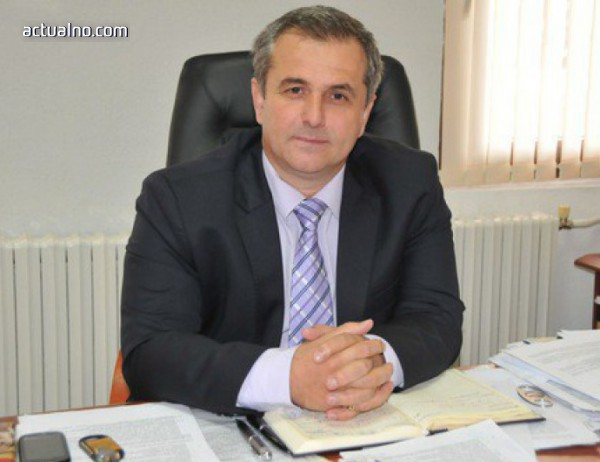photo of Кметът на Созопол: Омръзна ми законите да се променят през 6 месеца