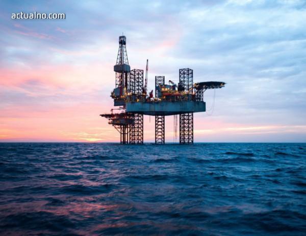 photo of Румъния прие закон за допълнително данъчно облагане за петрол и газ
