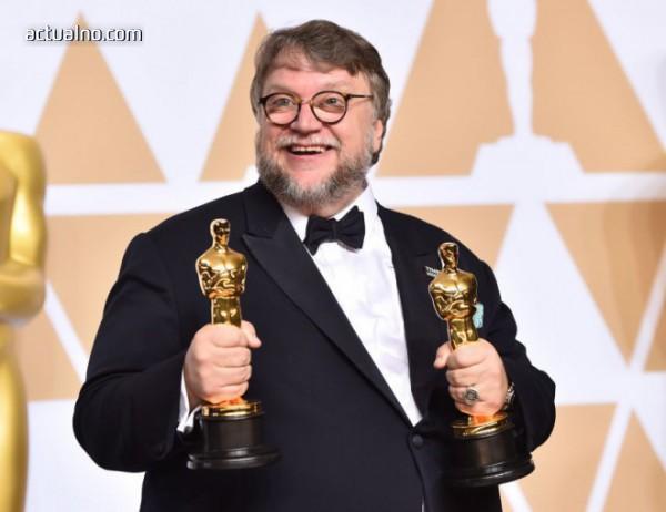 """photo of Човекът, който разби """"Оскари""""-те: Видях призраци и НЛО"""
