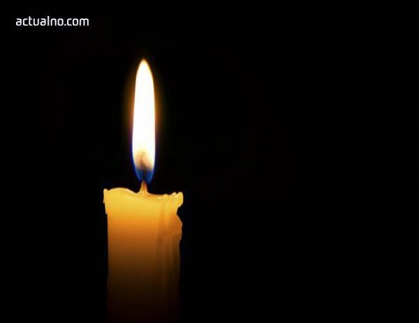 photo of 14 войници загиват в катастрофа на Околовръстното шосе в София