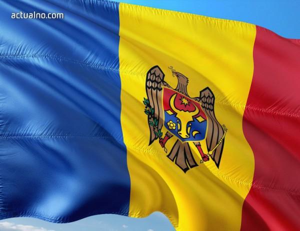 Русия съобщи за схема за пране на пари преди вота в Молдова