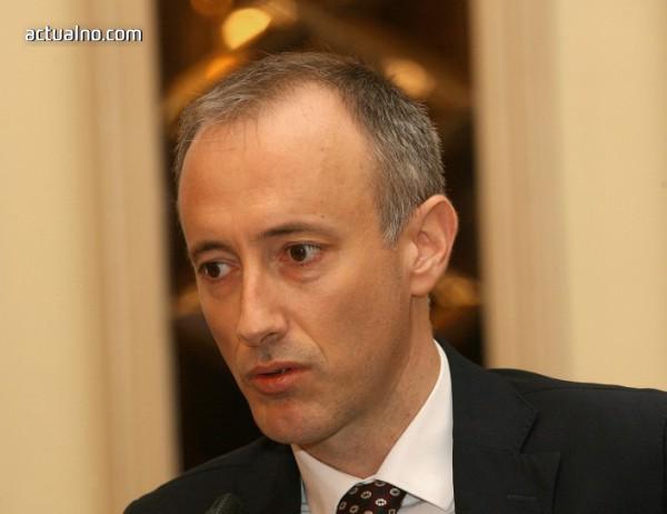 photo of Вълчев: Човешка грешка е причина за сгрешеното класиране след VII клас