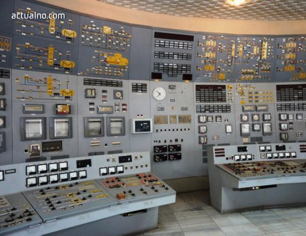 photo of Ядрените мощности в световен мащаб се увеличават