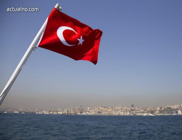 photo of Турция пада в руския капан