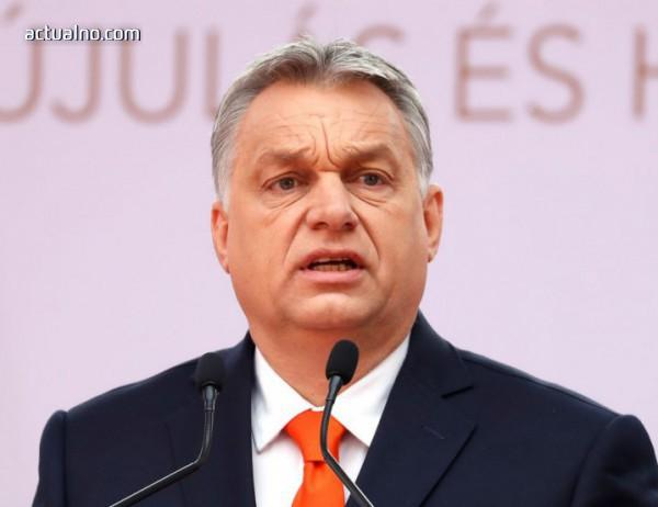photo of DW: Виктор Орбан ще спечели изборите, Европа и Унгария да се готвят за нова конфронтация