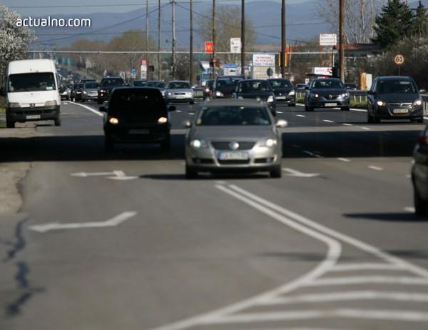 photo of Окончателно: По-високи данъци върху колите и имотите