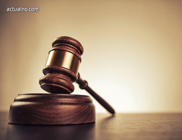 photo of 19-годишен на съд - за опит за убийство заради откраднати цигари
