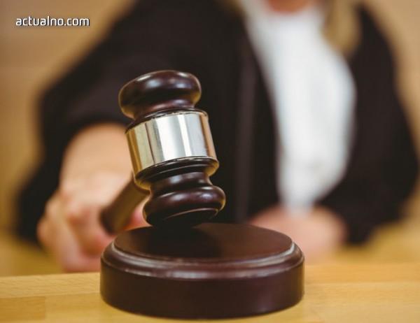 photo of Съдът не е убеден, че синът на Костинбродския планирал покушения над магистрати