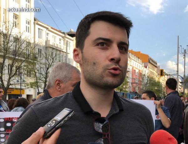 photo of Желяз Андреев се надява на дипломатическо решение на казуса му
