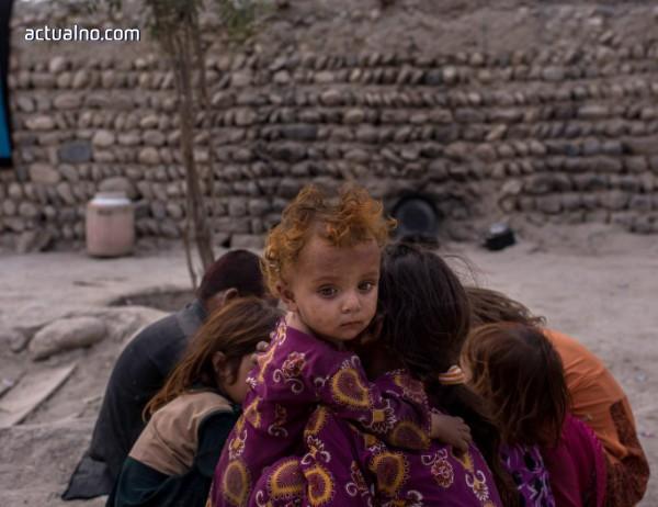 photo of Организацията за забрана на химическите оръжия обсъжда ситуацията в Сирия