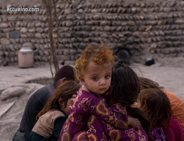 photo of Франция предвижда  50 млн. евро за хуманитарни проекти в Сирия