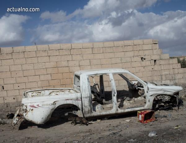 photo of Бяха ли нужни военните удари на Запада в Сирия и как реагира Москва?