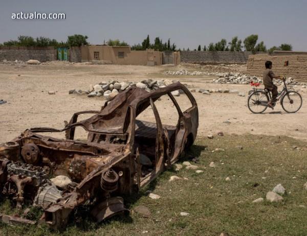 photo of Сирия – най-слабата брънка в нарастващото напрежение сред големите