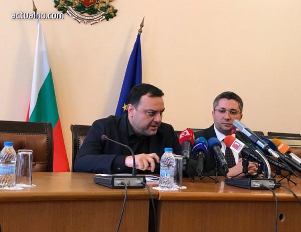 photo of Московски за катастрофата край Вакарел: Вероятно е инцидент с друго МПС (ВИДЕО)