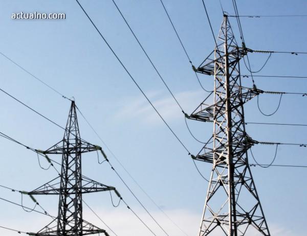 photo of АИКБ пак се оплаква на Борисов от цената на индустриалния ток