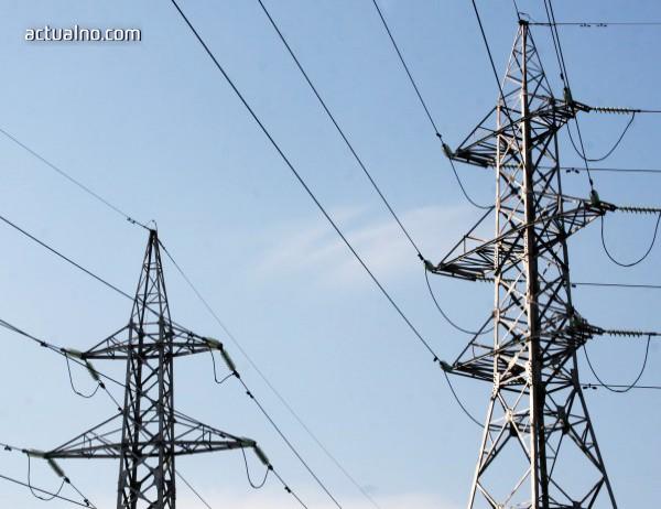 photo of Експерт: Нямайте никакво съмнение, че токът ще поскъпне