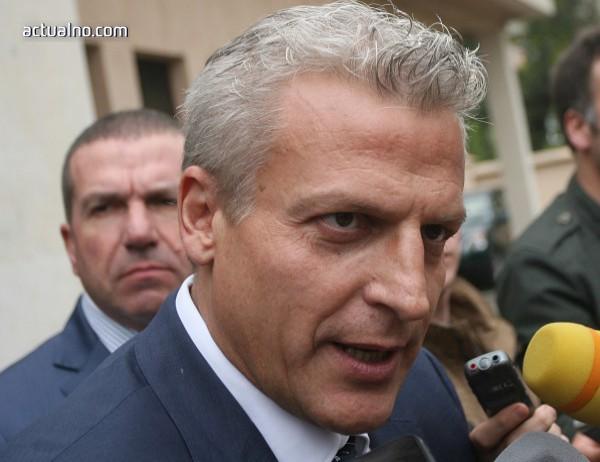 photo of Отложиха делото срещу Петър Москов