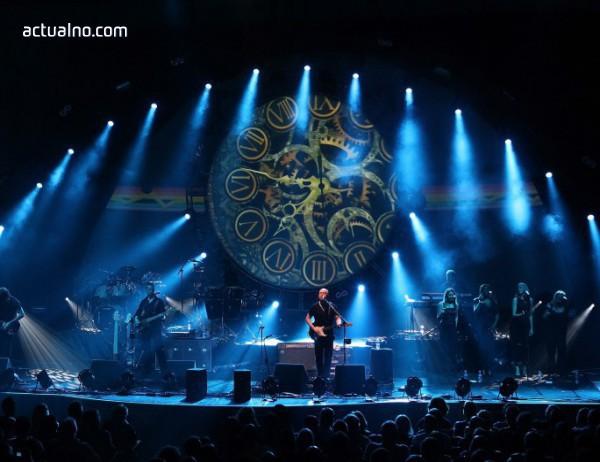 photo of Най-великото Pink Floyd шоу се завръща в България!
