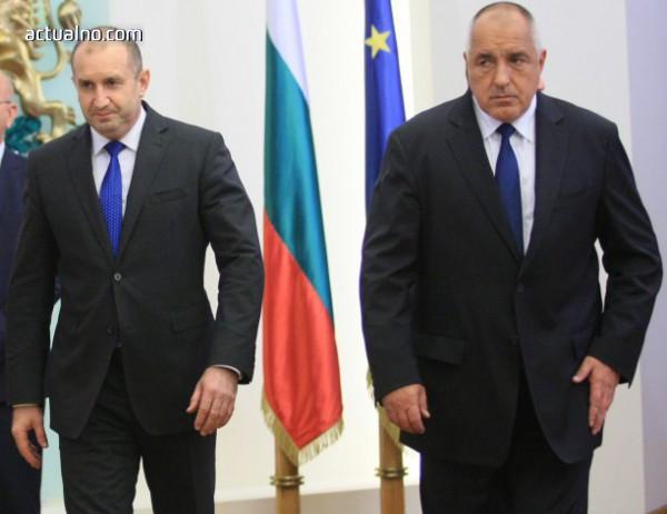 photo of Кой ще направи по-як ядрения кеф на Путин?