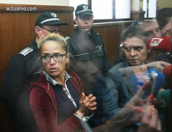 "photo of Чужд евродепутат ще представи случая ""Иванчева"" на ЕК"