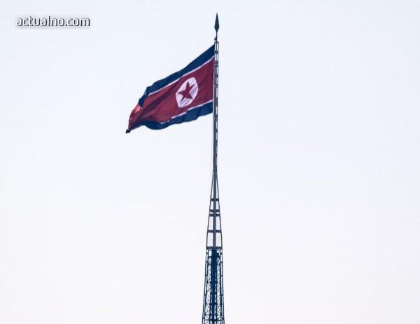 photo of Тайните на севернокорейската икономика