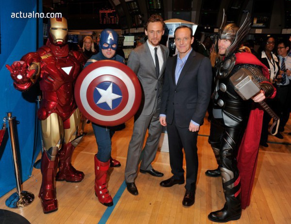 photo of За и против филмите за супергерои - Холивуд започна дебата