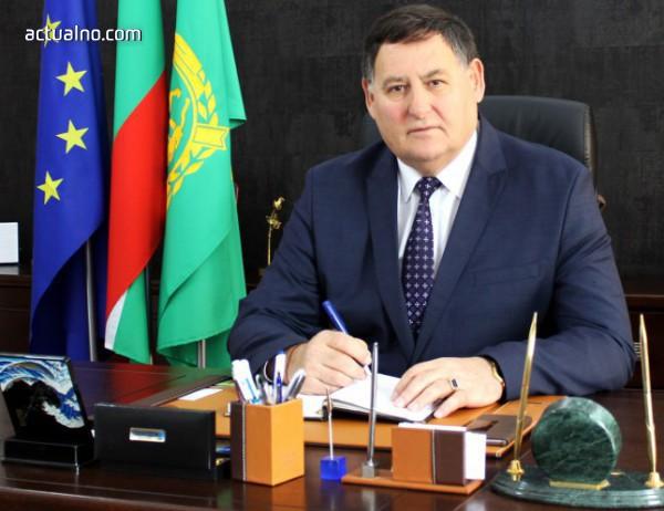 photo of Кметът на Шумен: Заварихме над 36 млн. дълг, стопихме го наполовина