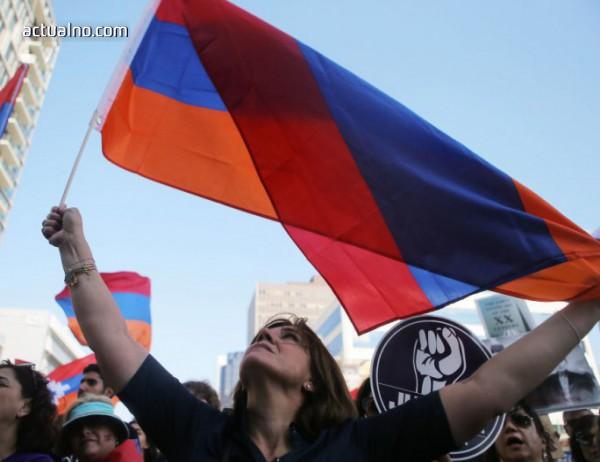 photo of Арменците победиха, но трябва много да внимават. Ето защо
