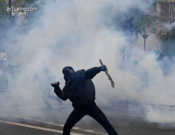photo of Загинали след протести в Никарагуа