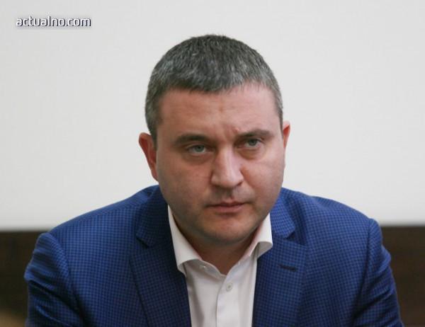 photo of Горанов: Подготвят се няколко модела за реформа на здравното осигуряване
