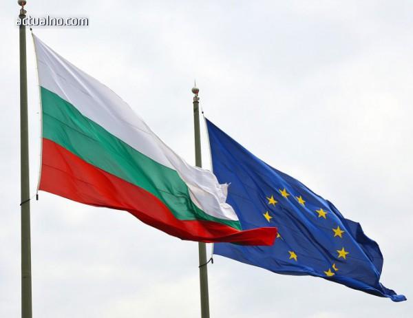 photo of Толкова ли сме по-зле от Унгария?