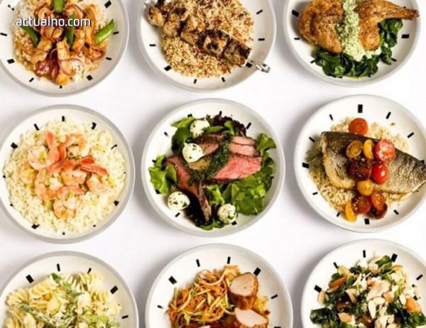 photo of 5 знаменитости, които са обсебени от КЕТО диетата