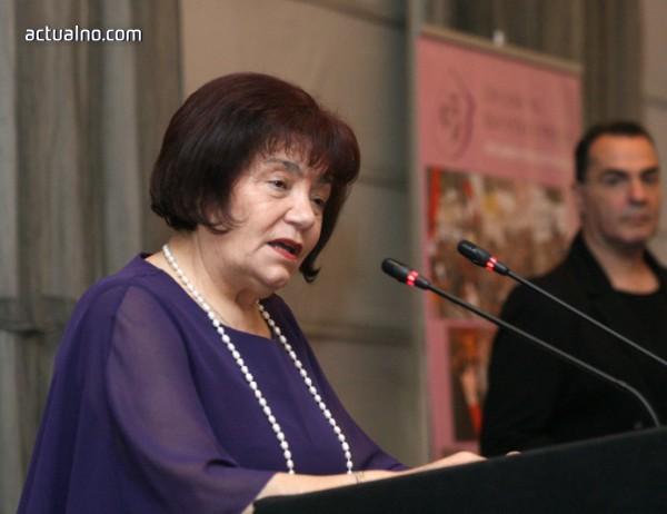 photo of Такева поиска учителските заплати да бъдат увеличени по-рано - през октомври