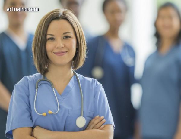 Над 1300 лекари от България и чужбина се събират в Пловдив