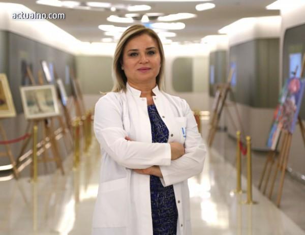 photo of Водещ пластичен хирург в Турция с безплатна консултация в София