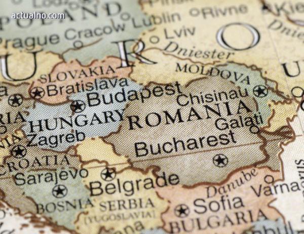 photo of Der Standard: Всички искат да влияят на Балканите