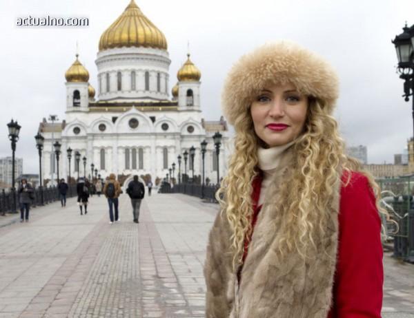 photo of Последните кралски особи на Русия по Viasat History
