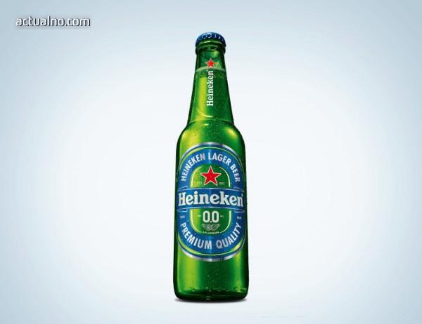 photo of Новото предложение на Heineken® стартира със съвместна инициатива със Spark