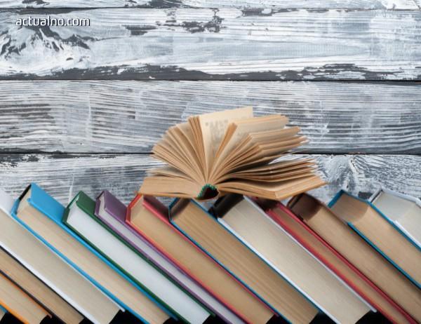 """photo of Доброволци възстановят улична библиотека """"Рапана"""" във Варна"""